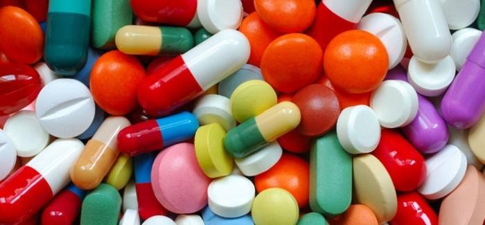 Blink Health ile Pahalı İlaçlar Tarihe Karışıyor