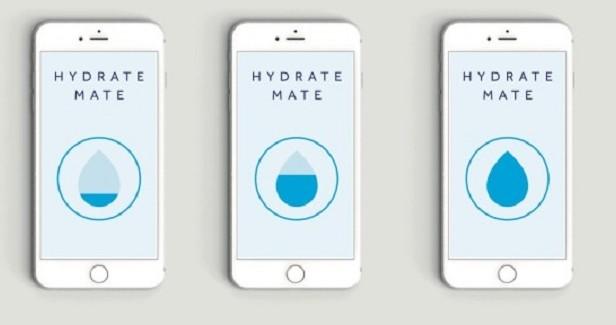 Sıvı Kaybı Sorununa Alternatif Çözüm: Hydrate Mate
