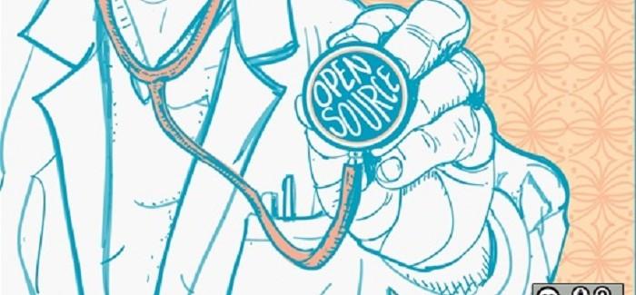 mHero, Akıl Sağlığı ve Ebola Konusuna El Attı
