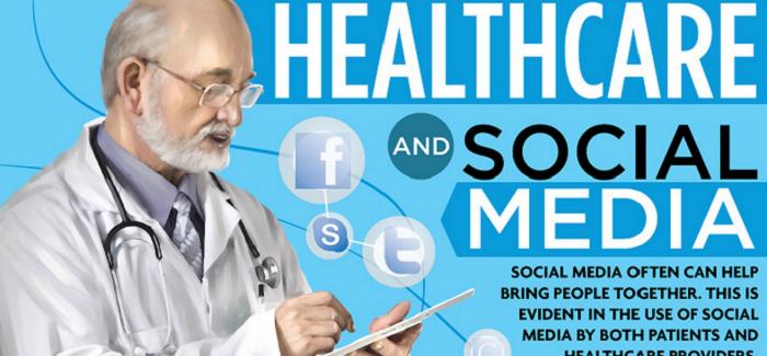 Sosyal Medya Yeni Araştırmalara Kaynak Oluyor