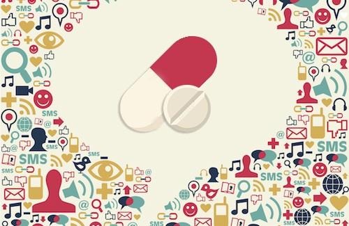 İlaç Sektörü Sosyal Medyada Neden Başarısız?