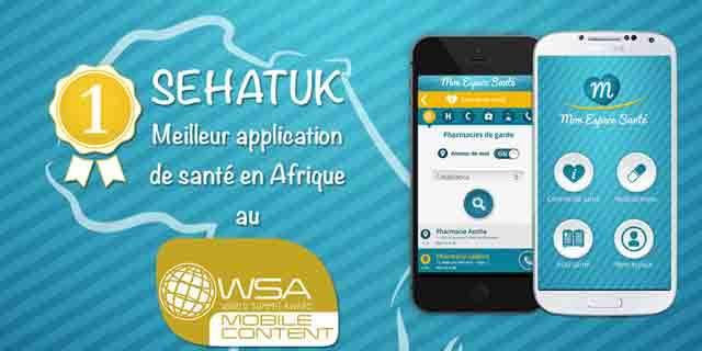 visuel-officiel-application-sehatuk