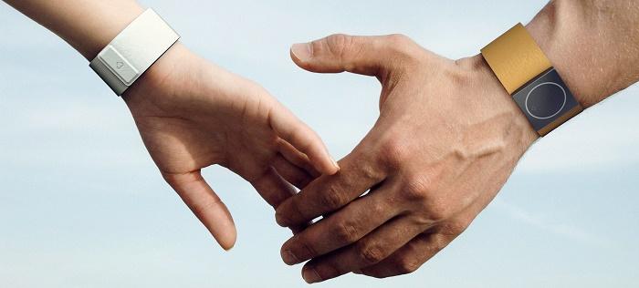 Embrace, Epilepsi Hastalarının İmdadına Koşuyor