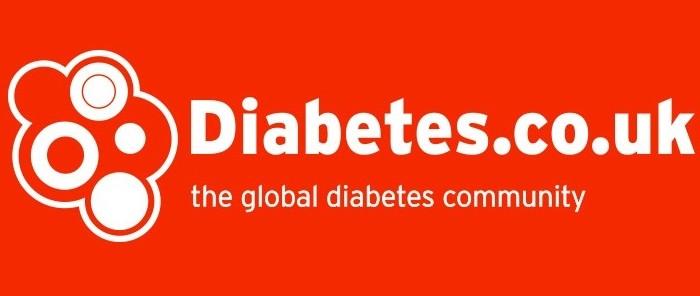 Diabetes.co.uk'den Diyabet Hastaları İçin Yeni Bir Platform