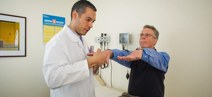 Sage Bionetworks, Parkinson Hastalığı İçin Yaptığı Araştırmanın Verilerini Paylaşacak