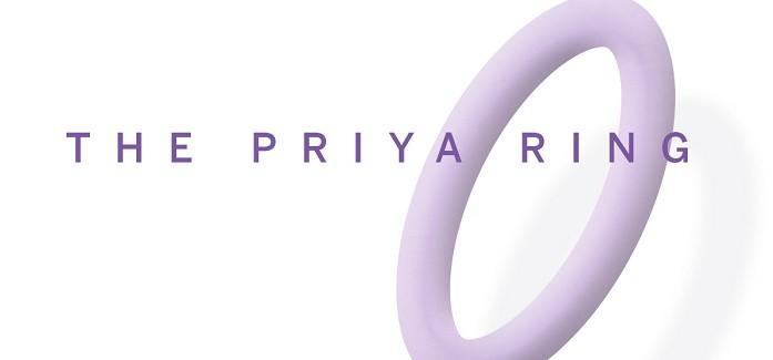 Bayanlar İçin Geliştirilen 2 Teknoloji: Priya ve LoonCup