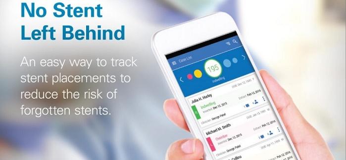 Ureteral Stent Tracker, Doktor Hatalarıyla Mücadele Ediyor