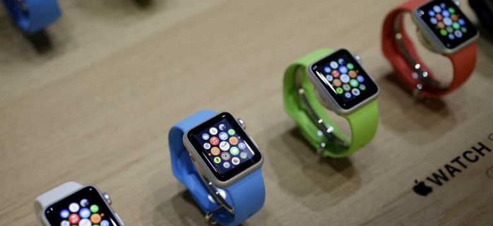 Apple Watch Liderliğinde, Akıllı Saat Pazarında Muhtemel Büyüme ve Gelişmeler