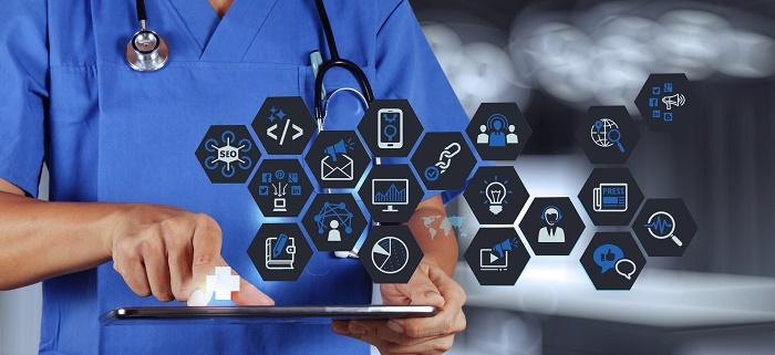 Pakistan'dan, Hastanelerde İlaç Takibi İçin Dijitalleşme Atılımı