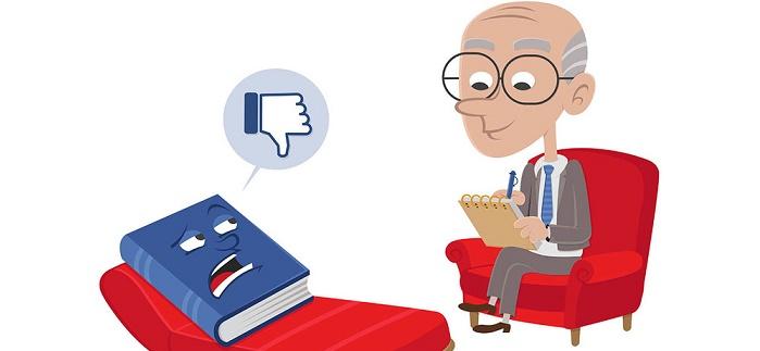 Sosyal Medya, Sağlık Sektörü İçin İyi Mi Kötü Mü?
