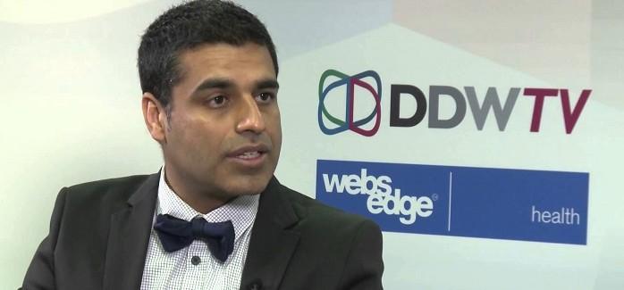 NODE Health, Dijital Sağlık Dünyasını Toparlamaya Geliyor