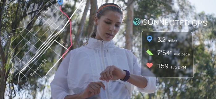 Giyilebilir Teknolojiler Dünya Çapında Ne Kadar Yaygın?