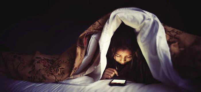 Sosyal Medya, Sağlığınızı Ne Kadar Etkiliyor?