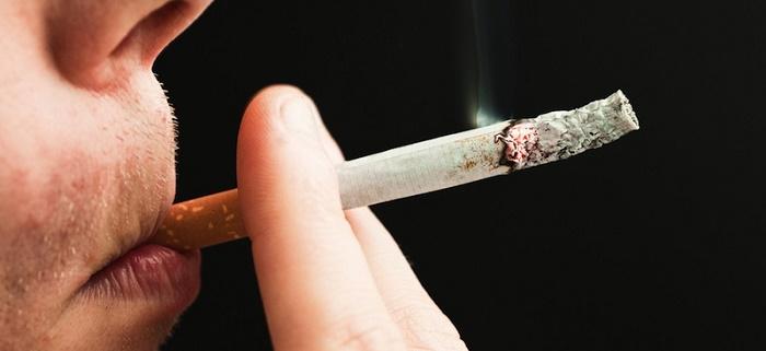 Chrono Therapeutics'in Sigara Bıraktırma Deneyleri Olumlu Sonuçlar Veriyor