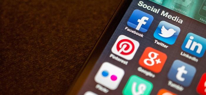 Sosyal Medya ve İlaç Sektörüyle İlgili ePharma Konferansından Gelişmeler