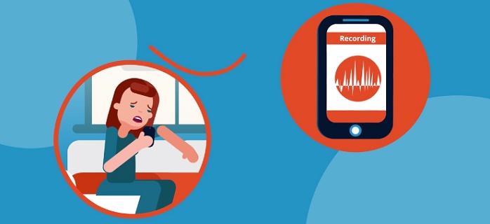 Solunum Hastalıkları İçin Avustralya'dan Dijital Çözüm