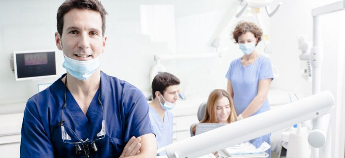 Diş Hekimliği Alanında Dijital Çözümler Sunan Brighter, 21 Milyon $ Topladı