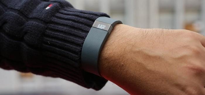 Bu Sene Fitbit'in Kullanılacağı 18 Klinik Deney -6-