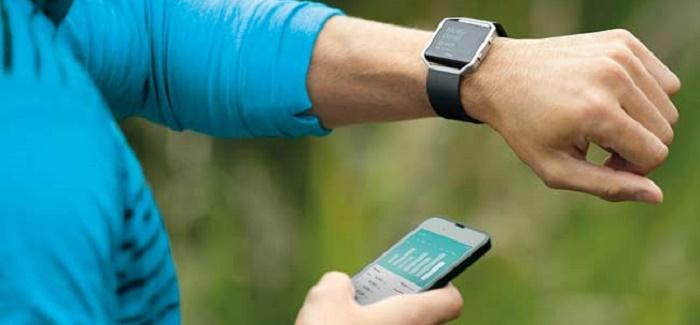 Bu Sene Fitbit'in Kullanılacağı 18 Klinik Deney -5-