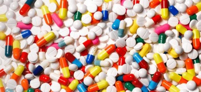 Avustralya, Doz Aşımı Ölümlerini Engellemek İçin Dijitale Başvuruyor