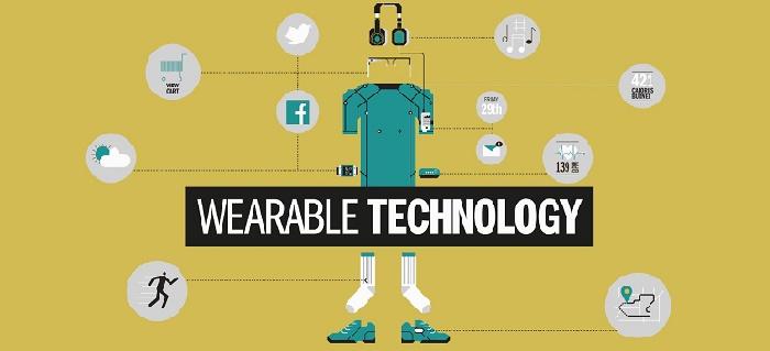 Giyilebilir Teknolojileri En Çok Kim Kullanıyor?