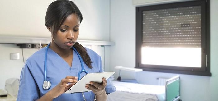 Envera Health, Uzaktan Hasta Bakım Sistemleri Sektöründe Zirveye Oynuyor