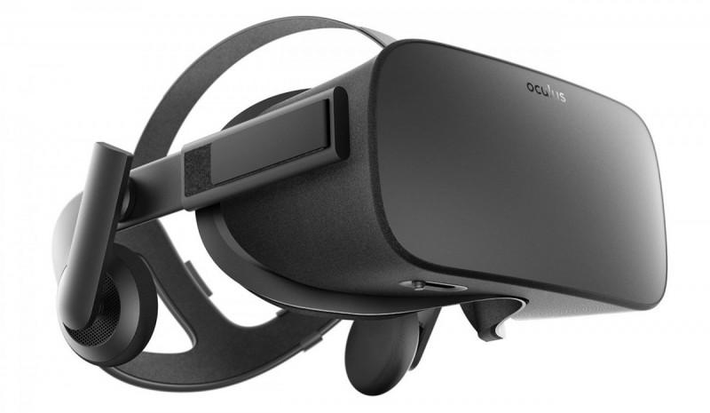 oculus-rift-vr-headset-1200x698