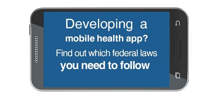 Mobil Sağlık Uygulamalarının FDA ile Yaşadığı Problemler Azalıyor