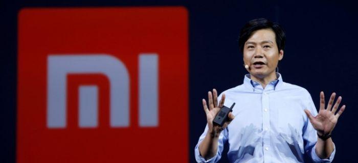 Xiaomi, MiBand 2 ile Düşük Maliyetli Dijital Sağlık Modasını Sürdürüyor