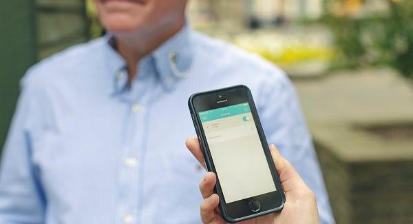 Konnektis ile Hasta Bakımında İletişim Kopukluğuna Son