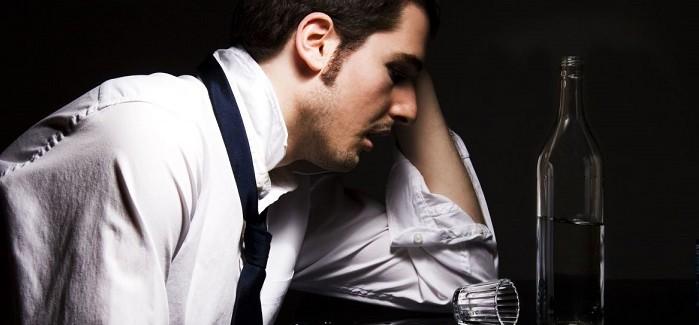 Alkol Bağımlılığından Step Away ile Kurtulun