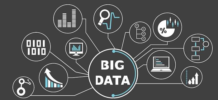 Büyük Veriyi Anlamak İçin Yeni Bir Arama Motoru: GeNemo