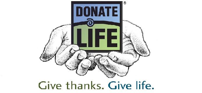 Donate Life, Sosyal Medyadan Organ Bağışına Destek Bekliyor