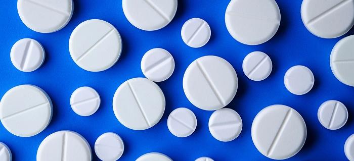 Aspirin Kullanımının Risklerini Aspirin Guide ile Hesaplayın