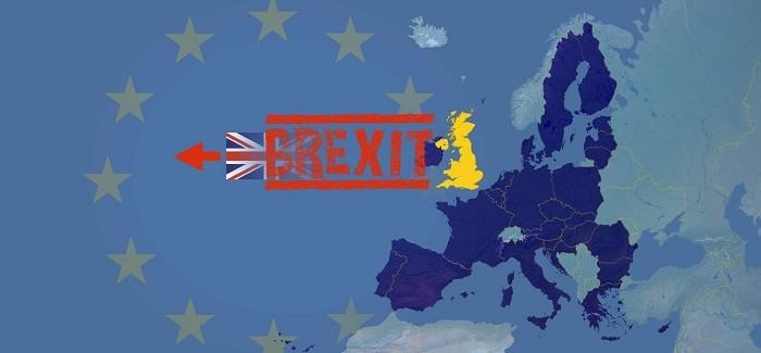 Brexit Sonrası Birleşik Krallık'ta Dijital Sağlığın Durumu Ne Olacak?