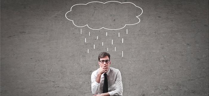 Kronik Rahatsızlıklarınız Hava Durumuna Nasıl Tepki Veriyor?