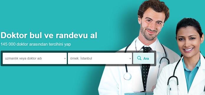 DocPlanner Bir Numaralı Sağlık Platformu Olma Yolunda