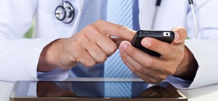 Sağlık Sektöründe Tasarrufun Yeni Dayanağı PdtRp Olacak