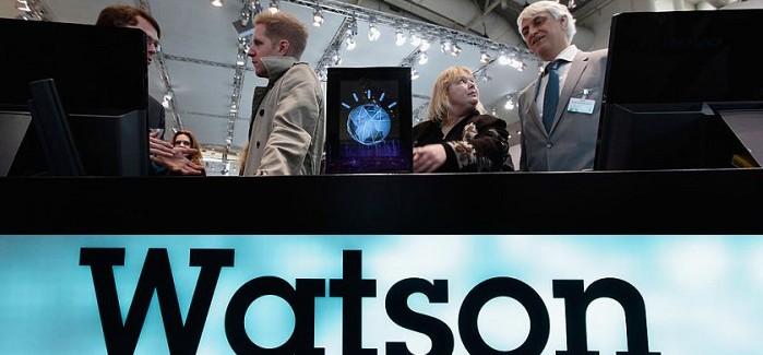 IBM Watson Health ve ADA'den Diyabete Dijital Müdahale