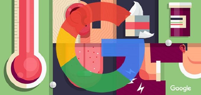 Google Sağlıkla İlgili Aramalarınıza Yön Verecek