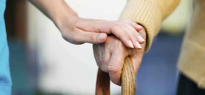 Parkinsonla Mücadeleye BBK Worldwide ve Apptomics'ten Destek
