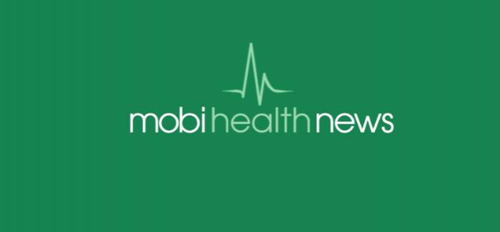 MobiHealthNews'in Dijital Sağlık İnternet Seminerini Kaçırmayın!