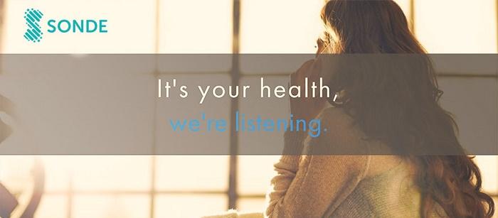 Telefonunuz Akıl Sağlığı Problemlerinizi Sesinizden Tespit Edecek