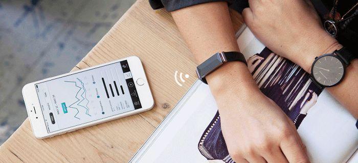 Giyilebilir Teknolojilerin En Gelişmişi: ZENTA