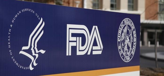 2016 Yılının İlk Çeyreğinde FDA'den İzin Alan Sağlık Cihazları -4-