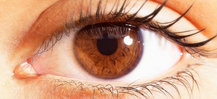 Üç Boyutlu Yerleştirilebilir Retinalar Çok Yakında Hayatımıza Girecek