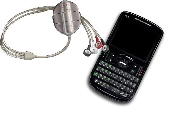 ACT-III-device-phone