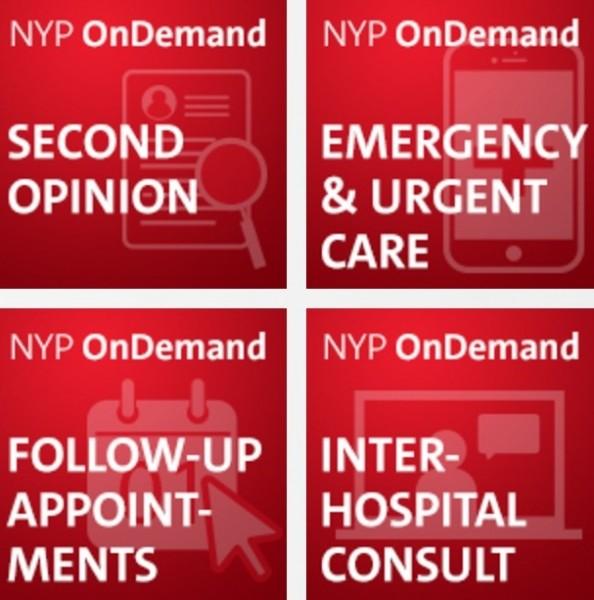 NYP OnDemand1