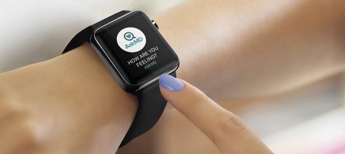 Sharecare ve Guidewell Dijital Sağlık İçin Birleşecek