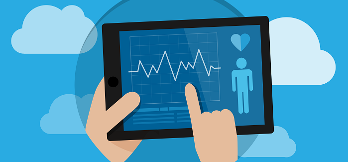Bonanza Healthcare Dijital Hasta Kayıtları Platformunu Hizmete Sundu